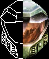 Halo 1 Hub